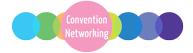 Convention Networking